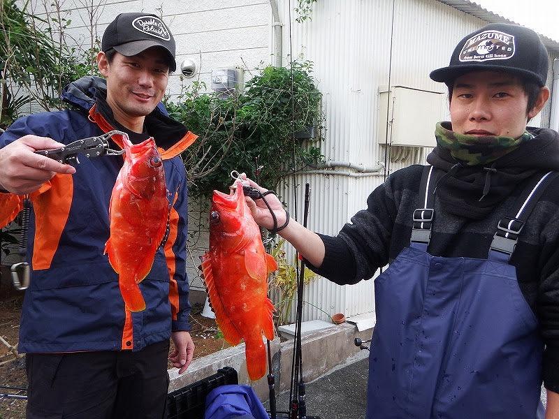f:id:yukikawakubo0629:20180707222822j:image