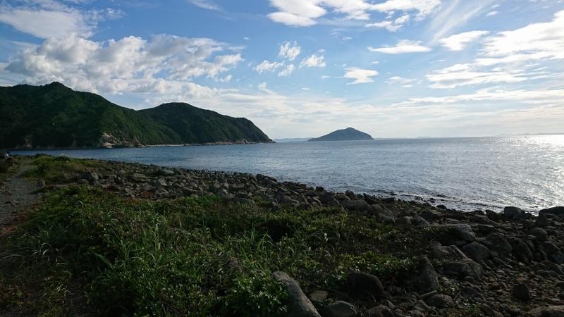 f:id:yukikawakubo0629:20180815222021j:image