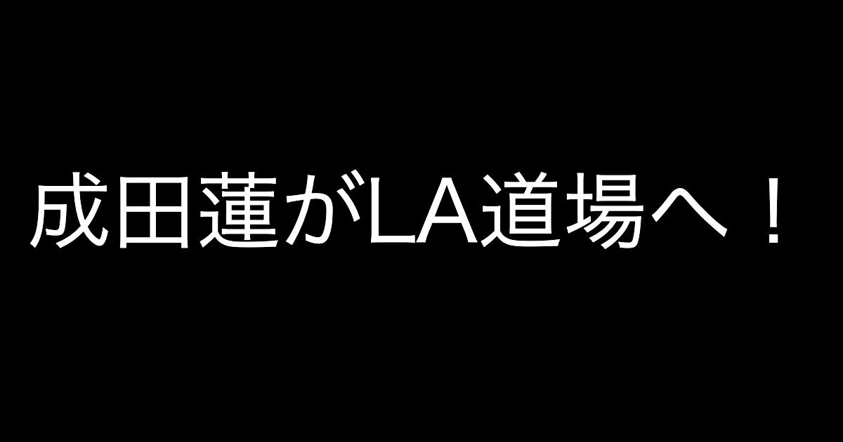 f:id:yukikawano5963:20190923070514p:plain