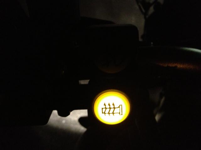 f:id:yukikaze1984:20121104183159j:image