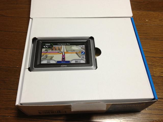 f:id:yukikaze1984:20121117231050j:image