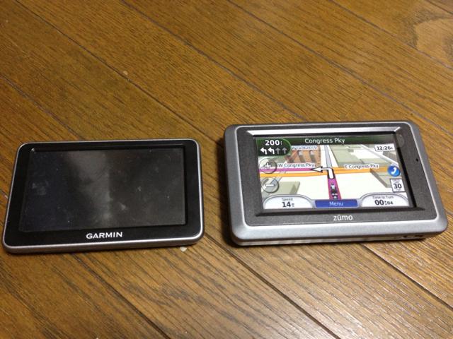 f:id:yukikaze1984:20121117231217j:image