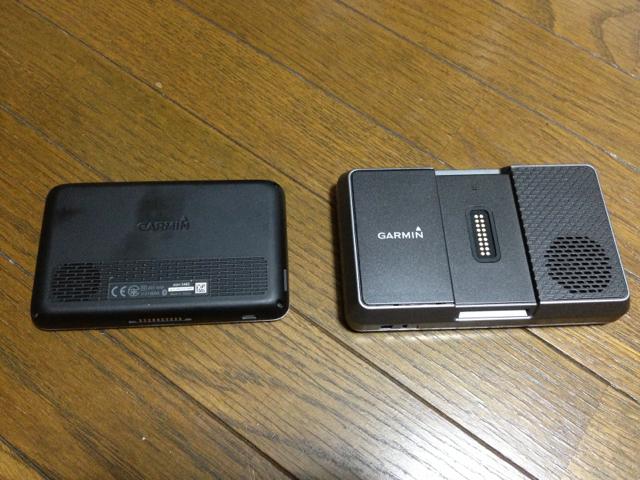 f:id:yukikaze1984:20121117231228j:image