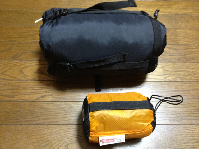 f:id:yukikaze1984:20130120005917j:image