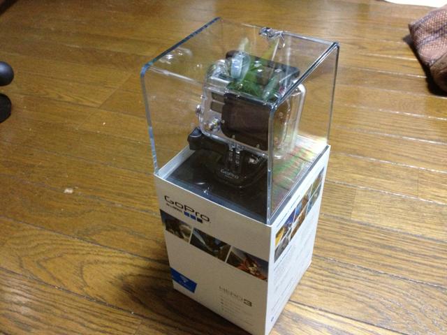 f:id:yukikaze1984:20130203180129j:image
