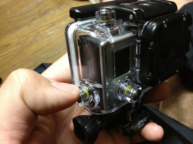 f:id:yukikaze1984:20130203180422j:image