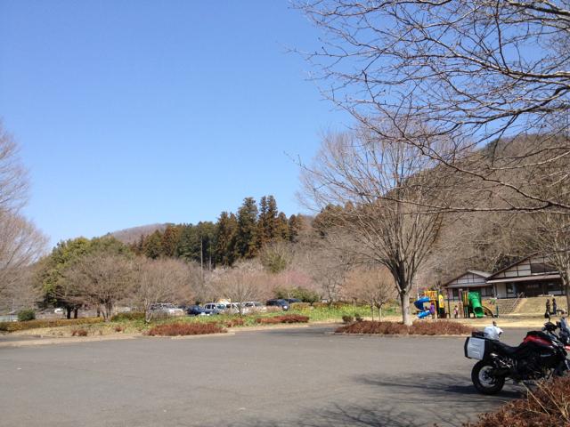 f:id:yukikaze1984:20130317140107j:image