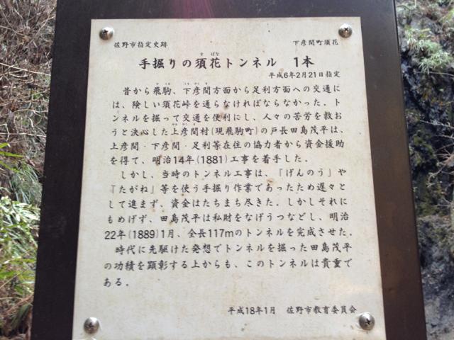 f:id:yukikaze1984:20130317140242j:image