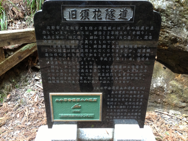 f:id:yukikaze1984:20130317140251j:image