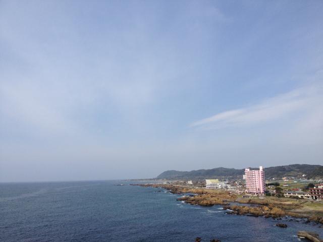 f:id:yukikaze1984:20130327213055j:image