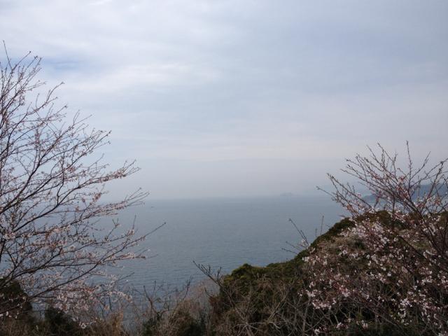 f:id:yukikaze1984:20130327213328j:image