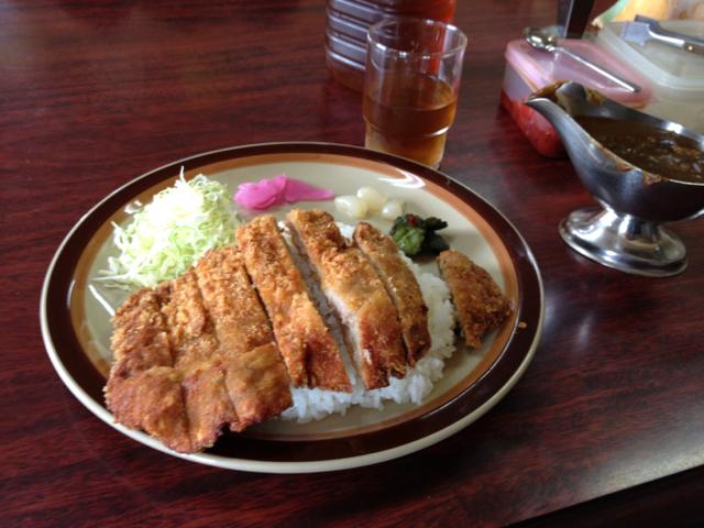 f:id:yukikaze1984:20130327213412j:image