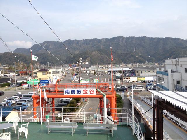 f:id:yukikaze1984:20130327213457j:image