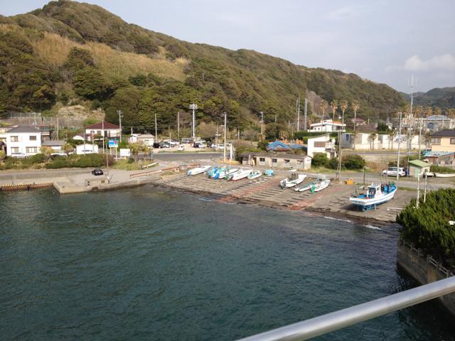 f:id:yukikaze1984:20130327213522j:image