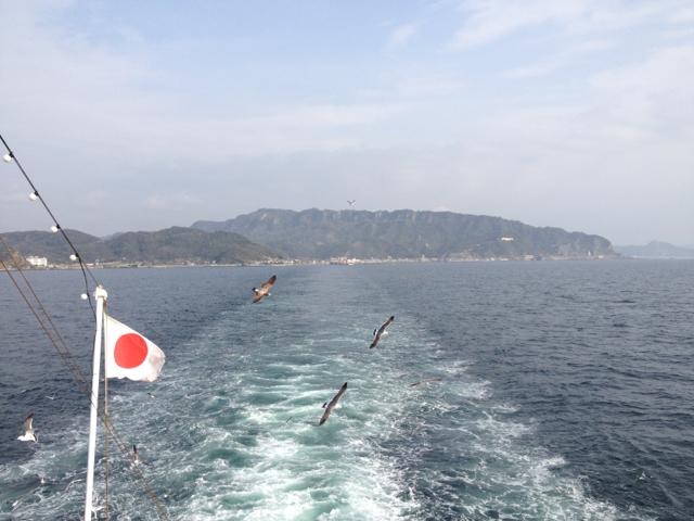 f:id:yukikaze1984:20130327213546j:image