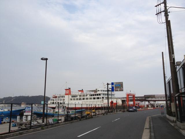 f:id:yukikaze1984:20130327213644j:image