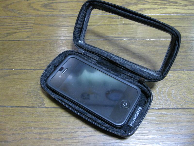 f:id:yukikaze1984:20130331144049j:image:w640