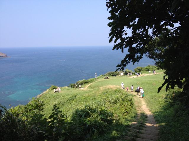 f:id:yukikaze1984:20130817210345j:image