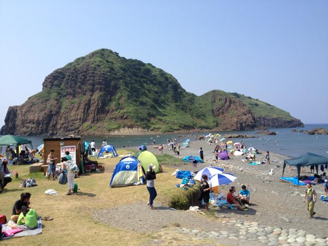 f:id:yukikaze1984:20130817210423j:image
