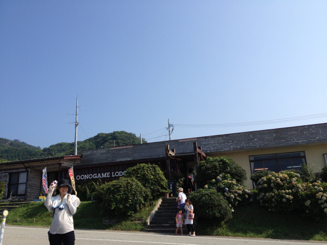 f:id:yukikaze1984:20130817211007j:image