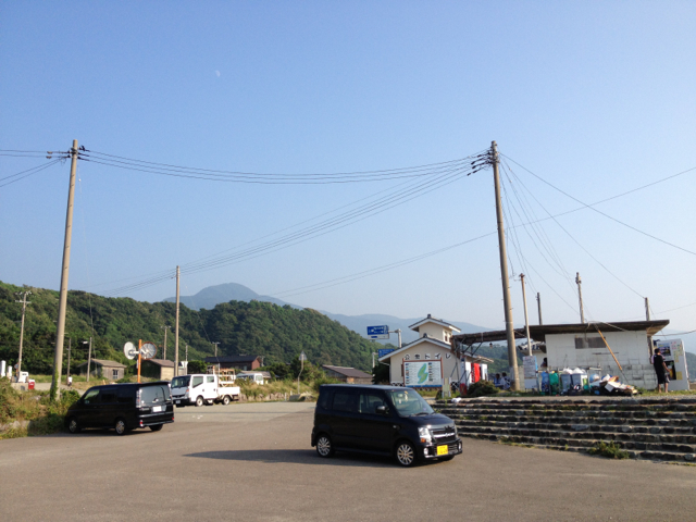 f:id:yukikaze1984:20130817211221j:image
