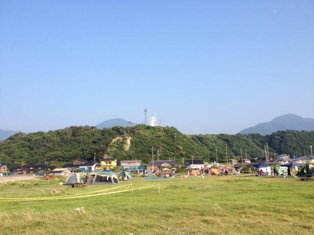 f:id:yukikaze1984:20130817211233j:image