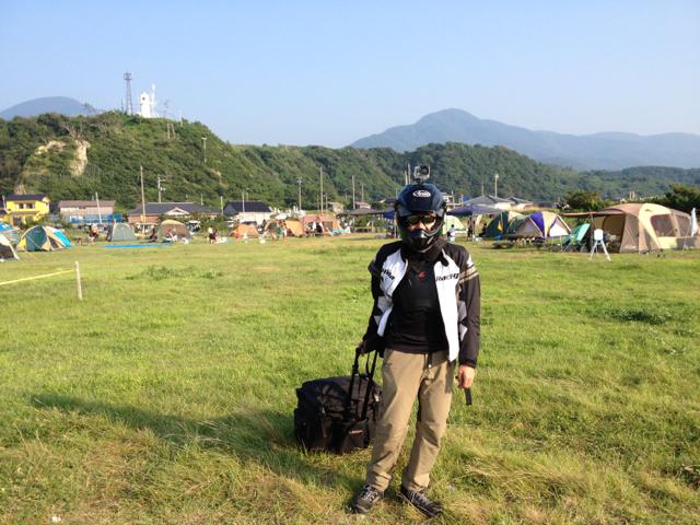 f:id:yukikaze1984:20130817211315j:image