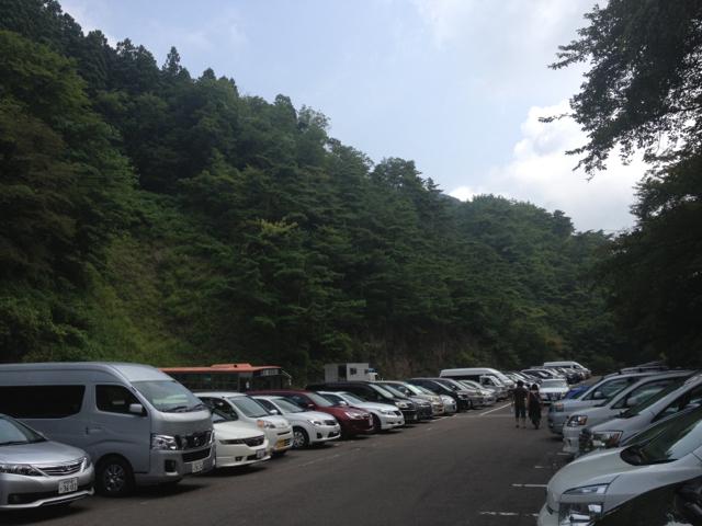 f:id:yukikaze1984:20130817211800j:image