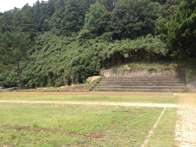 f:id:yukikaze1984:20130817213030j:image