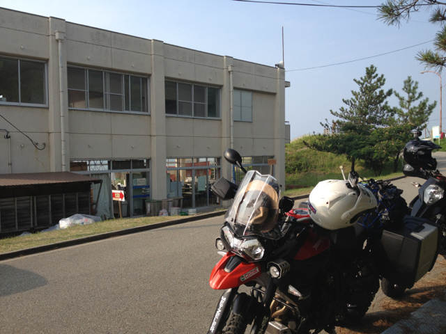 f:id:yukikaze1984:20130817213417j:image