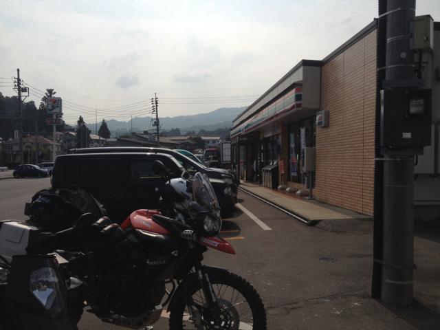 f:id:yukikaze1984:20130817214010j:image