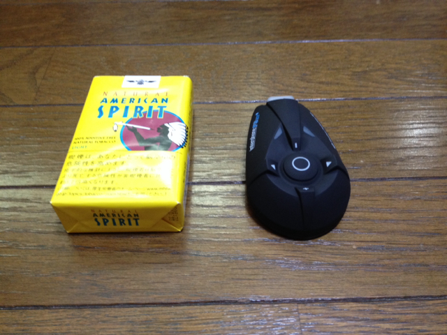 f:id:yukikaze1984:20131013174301j:image