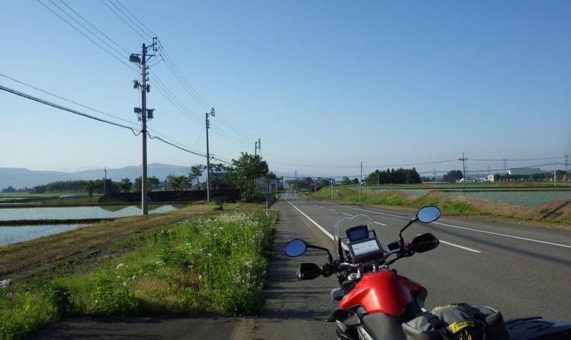 f:id:yukikaze1984:20140608000253j:image