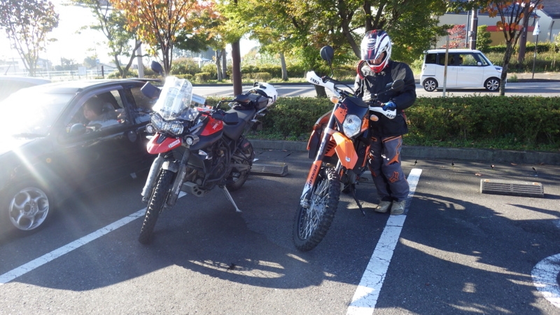 f:id:yukikaze1984:20141102165620j:image