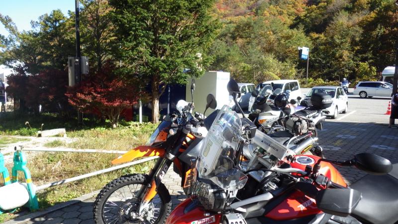 f:id:yukikaze1984:20141102165621j:image