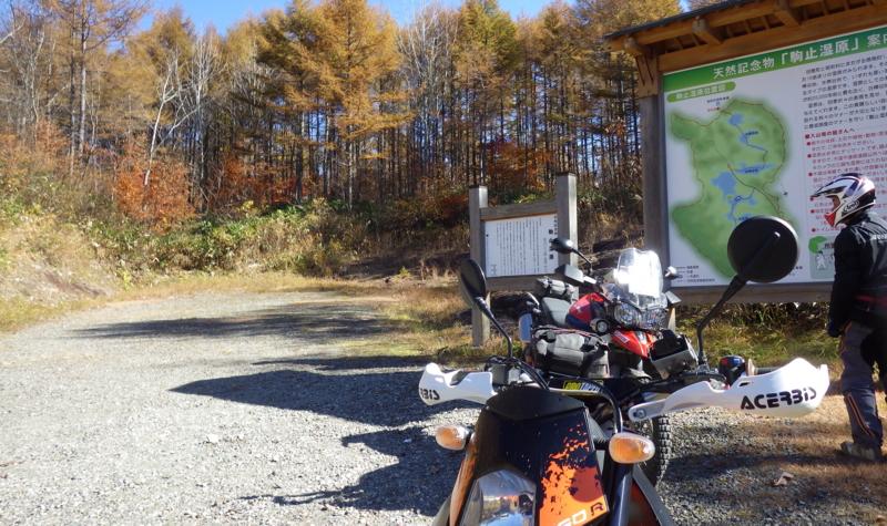 f:id:yukikaze1984:20141102165625j:image