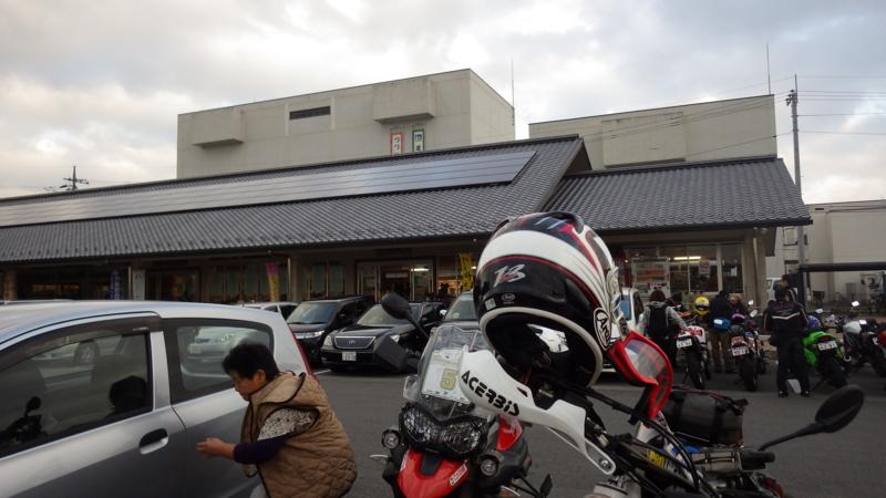 f:id:yukikaze1984:20141102165631j:image