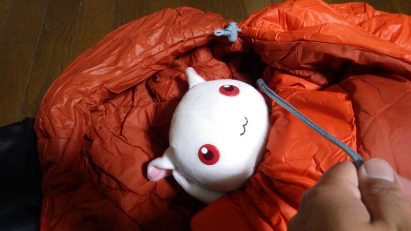 f:id:yukikaze1984:20141207060730j:image