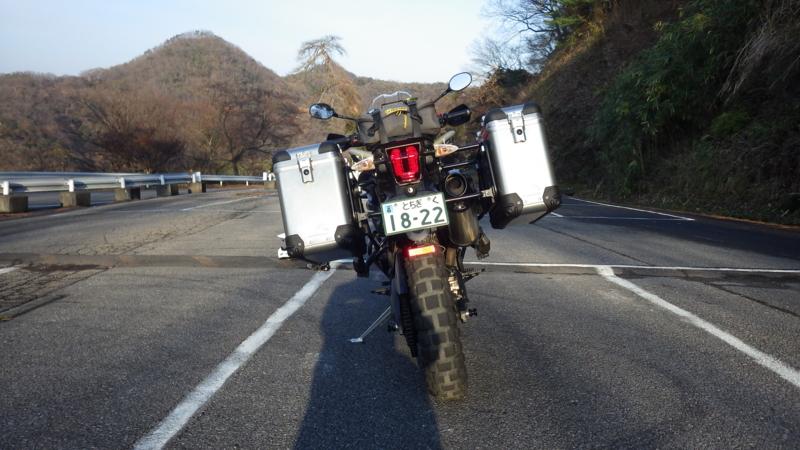 f:id:yukikaze1984:20150107213611j:image