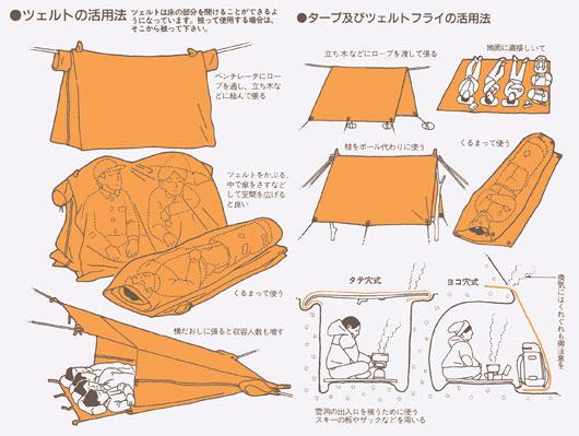 f:id:yukikaze1984:20150123212754j:image