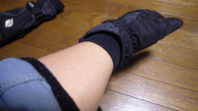 f:id:yukikaze1984:20150222161347j:image