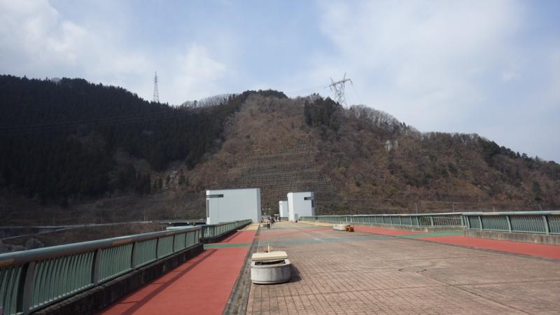 f:id:yukikaze1984:20150322174814j:image