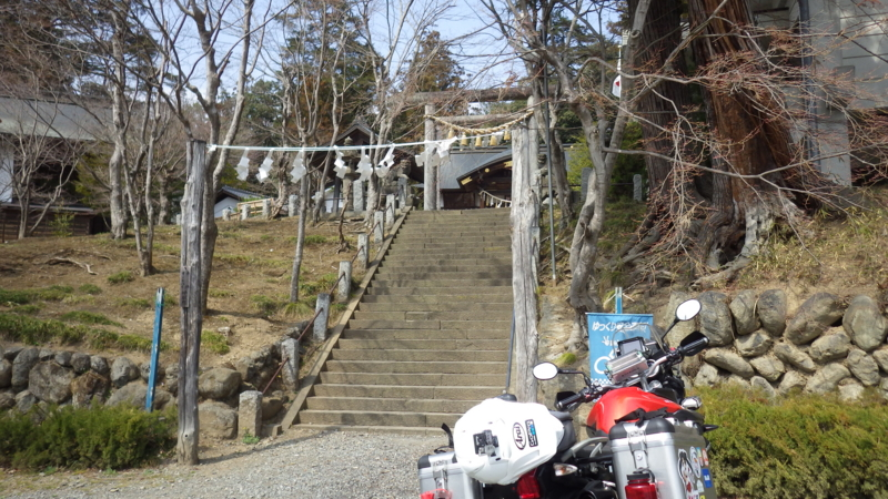 f:id:yukikaze1984:20150322174839j:image