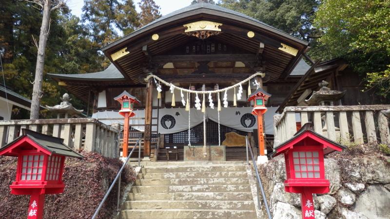 f:id:yukikaze1984:20150322174841j:image