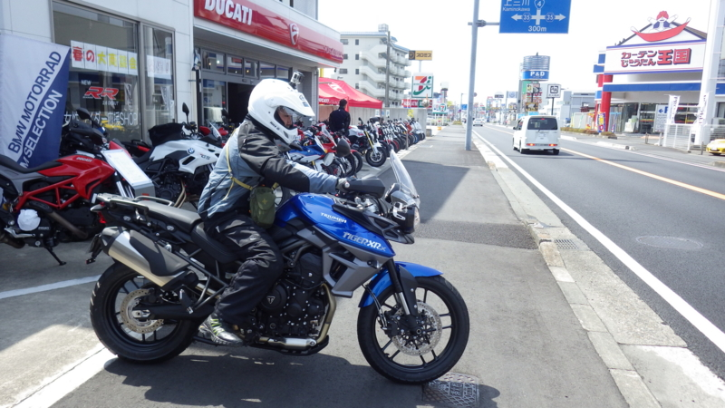 f:id:yukikaze1984:20150412193525j:image