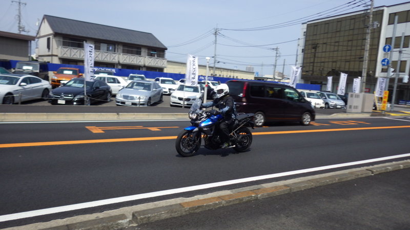 f:id:yukikaze1984:20150412193526j:image
