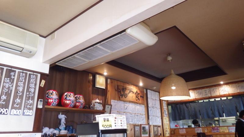 f:id:yukikaze1984:20150412193534j:image