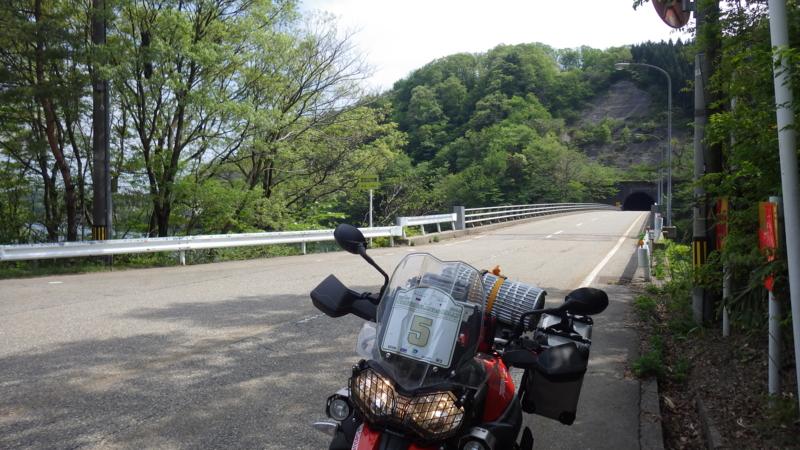 f:id:yukikaze1984:20150509203500j:image