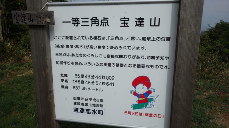 f:id:yukikaze1984:20150509203504j:image