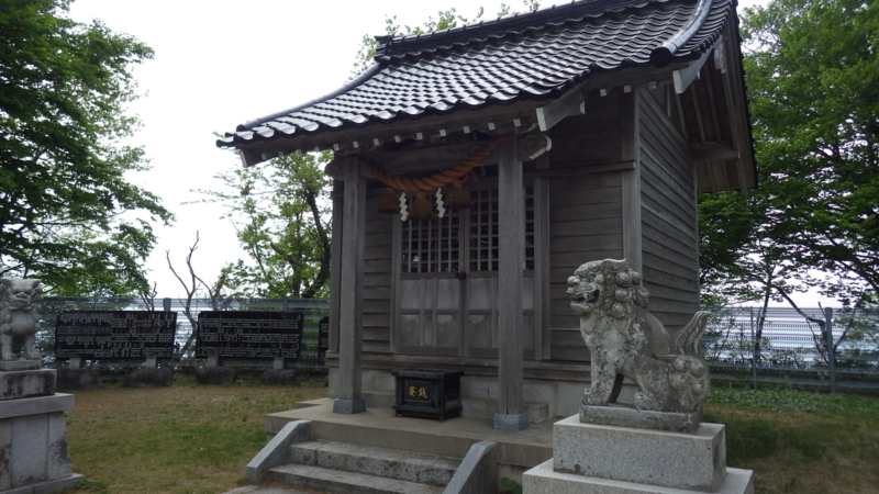 f:id:yukikaze1984:20150509203507j:image